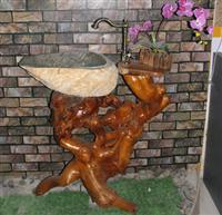Sell Stone Art, Marble Art, Natural Stone Art, Granite Arts