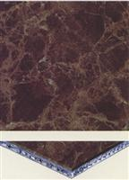Sell  Laminated  Marble Tiles