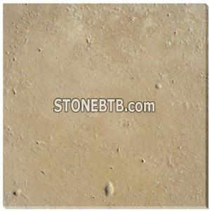 Supply Travertine Tile, Beige Travertine Tile