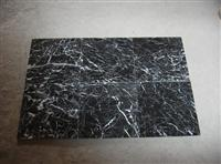 Sell China Nero Margiua Marble Tiles