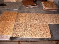 Sell  Granite Tiles, Wall Granite Tiles, Granite Tile