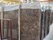 Supply Marble, Slabs, Spain Marble, Slab, Blue Marble Slabs