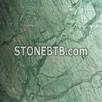 Manufacture Marble, Tile, Beige Marble, Tiles, Natural Marble Tiles