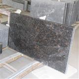 Granite Slab, Granite Slabs