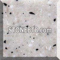 Polyester based Solid surface sheet