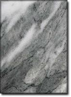 Astoria Black marble