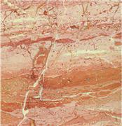 California Pink marble