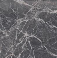 Tiles and Marbles, Flash Nero Marble
