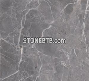 Flash Grey Marble Flooring Price