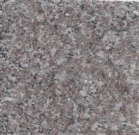 China brown granite-coffee pearl granite