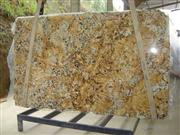 Antique Persa Gold Slabs