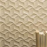 3d decorative limestone inside wall paneling