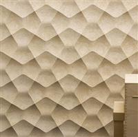 3d decorative stone luxury wall design