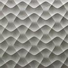 3d natural marble luxury wall designs