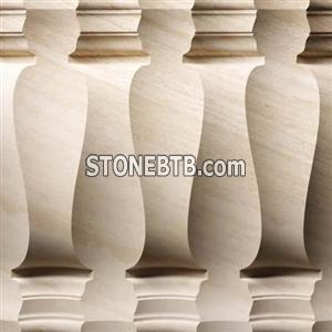 3d decorative stone wall feature tiles