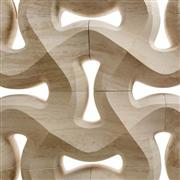 3d decorative stone feature panels for walls