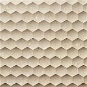 Natural limestone 3d wall cladding textures tile