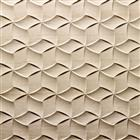 3d natural limestone wall design interior
