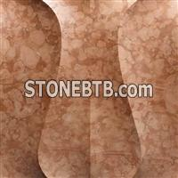 3d interior wall designs with stones