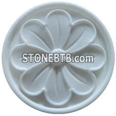 3d decorative stone wall coverings tile