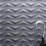3d decorative feature indoor stone wall tile