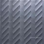 3d cnc decorative stone wall covering panels