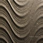 3d decorative stone panels wall design
