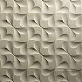 3d decorative stone wall cladding interior tile