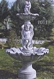 fountains small size fountain 2050
