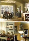 Home & Garden Appliance\Electric Lamps-Els001