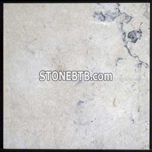 Blue Celebes Polished marble