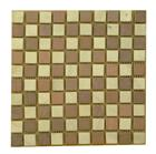 marble mosaic for kitchen