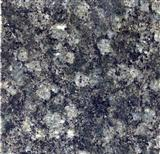 Verde Fountain Granite