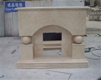 Selected Fireplace 005