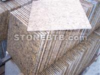 Granite Tiles, granite Slab, China Granite