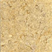 Marble - Pearly Yellow