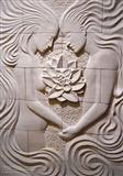 Water Features & Wall Sculptures -2