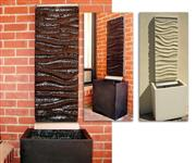Water Features & Wall Sculptures -10