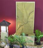Water Features & Wall Sculptures -6