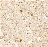 Artifical Quartz Stone