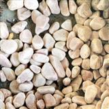 Multicolored Freestone - Sand Gravel
