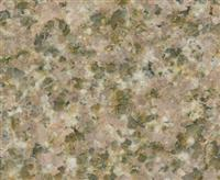 News Rusty Stone - Granite