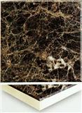 Super-Thin Laminated Panel: Marble - Ceramic