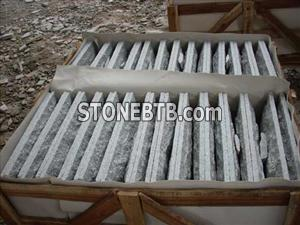 Wall Stone Or Paving Stone