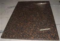 Counter top004-Blatic Brown