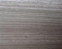 Wood Vein Marble-Grey