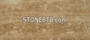 Travertine Tile Coffee
