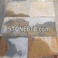 Wall Stone & Paving Stones