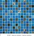 Glass Mosaic SP-007