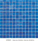 Glass Mosaic 23FB5201